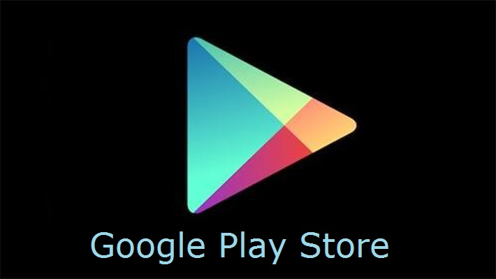 Keep games out of your phone – how to get a games-free google play.